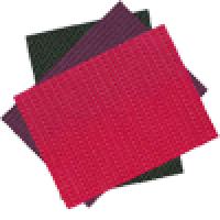 Флаги УПА из нейлона