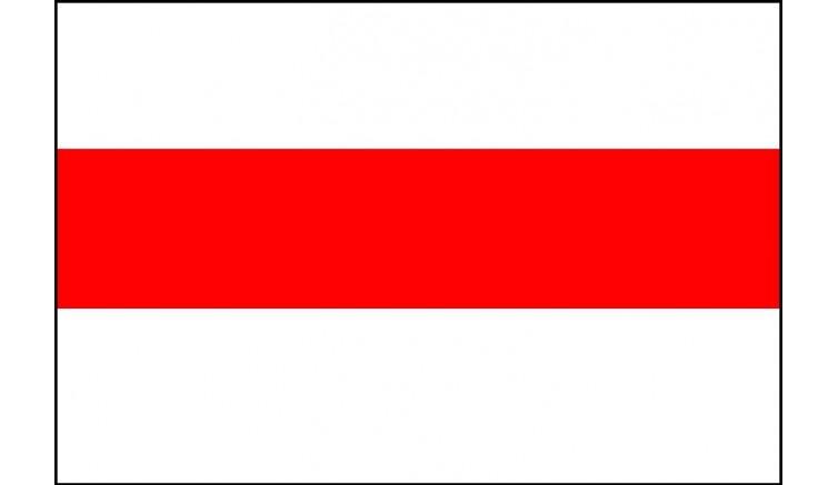 Національний прапор Білорусі 90см*135см